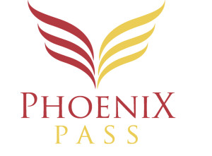 Finney Marketing PhoenixPasslogo3