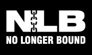 nlb_logo_blackbackground