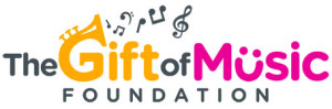 The Gift of Music Foundation
